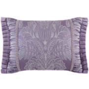 Queen Street® Raina Oblong Decorative Pillow