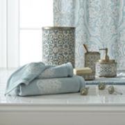 Croscill Classics® Grayson Bath Collection