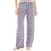 Insomniax® Rayon Sleep Pants