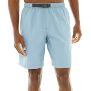 Columbia® Running Rapids Cargo Swim Shorts
