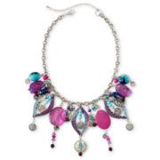 Aris by Treska Trinket Necklace