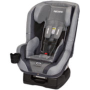 Recaro Performance Ride Convertible Car Seat - Haze