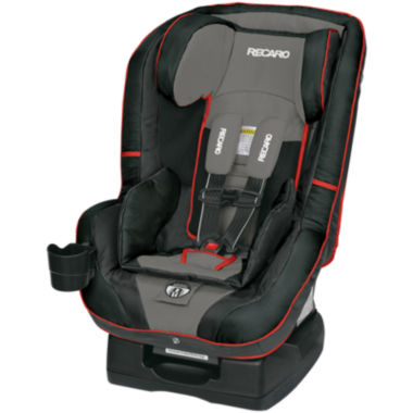 jcpenney.com | Recaro Performance Ride Convertible Car Seat - Vibe