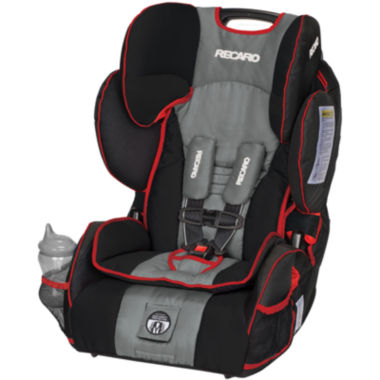jcpenney.com | Recaro Performance Sport Harness Booster Car Seat - Vibe