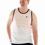Zoo York® Striped Tank
