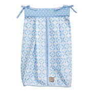 Trend Lab® Logan Diaper Stacker
