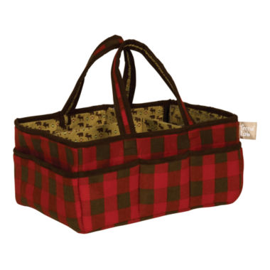 jcpenney.com | Trend Lab® Northwoods Portable Storage Caddy