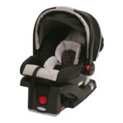 Graco® SnugRide® Click Connect™ 30 Infant Car Seat - Pierce