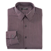Claiborne® Dress Shirt - Slim