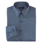 Claiborne® Dress Shirt - Slim