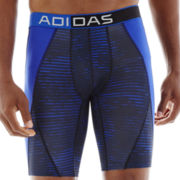 adidas® climacool® Midway Boxer Briefs