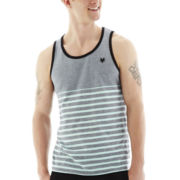 Zoo York® Alternate Ending Tank Top