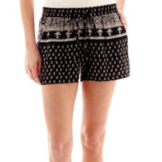 Bebop® Soft Shorts