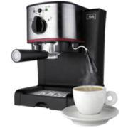 Melitta® Espresso Maker