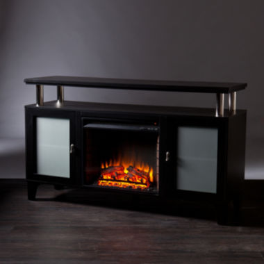 jcpenney.com | Jamison Electric Fireplace TV Stand