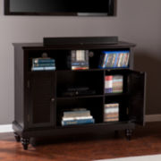 Lucilla TV Stand