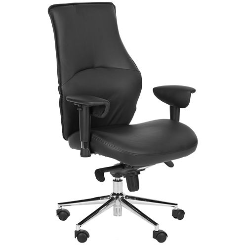 Loew Desk Chair