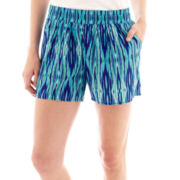 a.n.a® Lightweight Beach Shorts