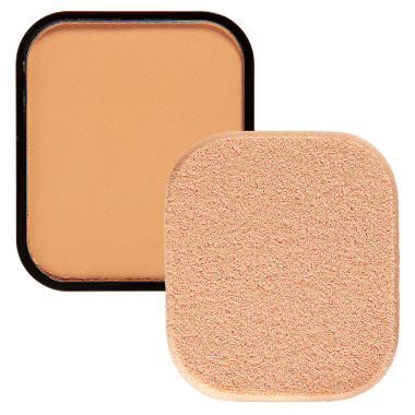 jcpenney.com | Shiseido The Makeup Perfect Smoothing Compact Foundation SPF 15