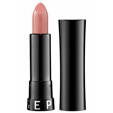 jcpenney.com | SEPHORA COLLECTION Rouge Shine Lipstick