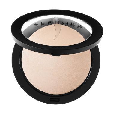 jcpenney.com | SEPHORA COLLECTION Microsmooth Baked Foundation Face Powder