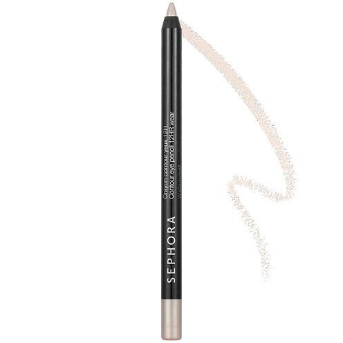 SEPHORA COLLECTION Contour Eye Pencil 12Hr Wear Waterproof