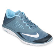 Nike® FS Lite Run 2 Womens Running Shoes