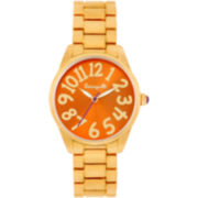 Betseyville® Tropical Vacation Watch