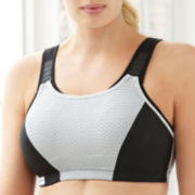 Glamorise® Custom Control Sports Bra - 1166