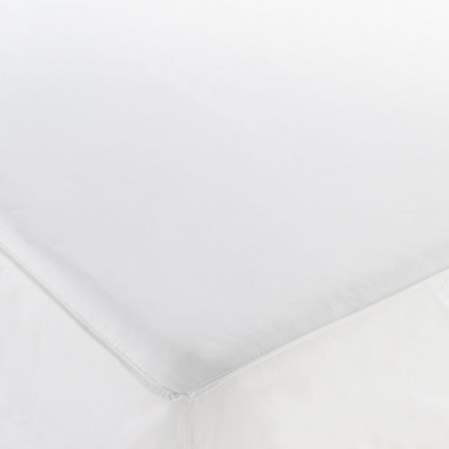Stayclean Nanofibre Mattress Protector