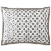 jcp EVERYDAY™ Constellation Sham