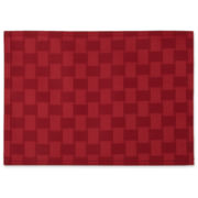 Reflections Set of 4 Placemats