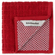 Kitchenaid® Set of 2 Dish Cloths