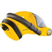 Eureka® Easy Clean® Bagless Hand Vacuum Cleaner