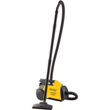 jcpenney.com | Eureka® Mighty Mite® Bagged Canister Vacuum Cleaner