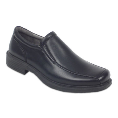 jcpenney.com | Deer Stags® Greenpoint Mens Slip-On Shoes