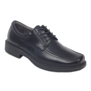 jcpenney.com | Deer Stags® Williamsburg Mens Oxfords