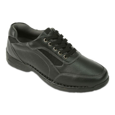 jcpenney.com | Deer Stags® Verge Mens Casual Shoes