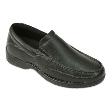 jcpenney.com | Deer Stags® Bound Mens Slip-On Shoes