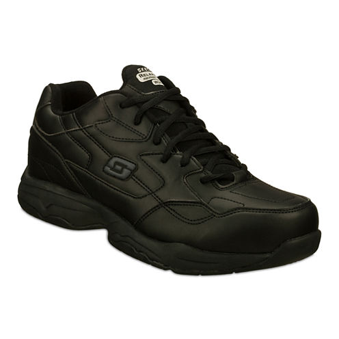 Skechers® Felton Mens Sneakers