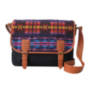 Arizona Ali Messenger Bag
