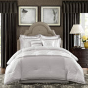 Madison Park Signature Belmont 8-pc. Comforter Set