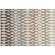 Oriental Weavers™ Murphy Rectangular Rugs