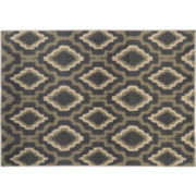 Oriental Weavers™ Andes Rectangular Rugs