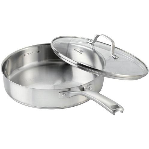Calphalon® 3-qt. Sauté Pan