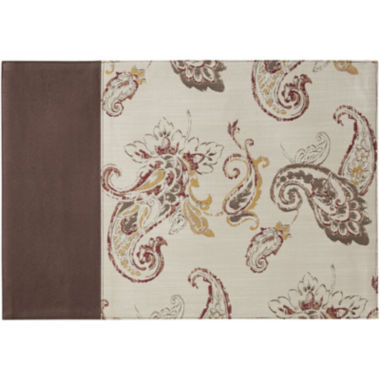 jcpenney.com | Marquis by Waterford® Leila Set of 4 Placemats