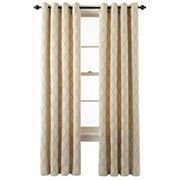 Curtains Drapes Amp Curtain Panels Jcpenney
