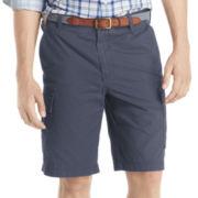 IZOD® Cargo Shorts