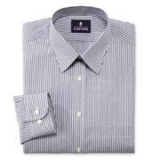 Stafford® Performance Pinpoint Dress Shirt – Big & Tall