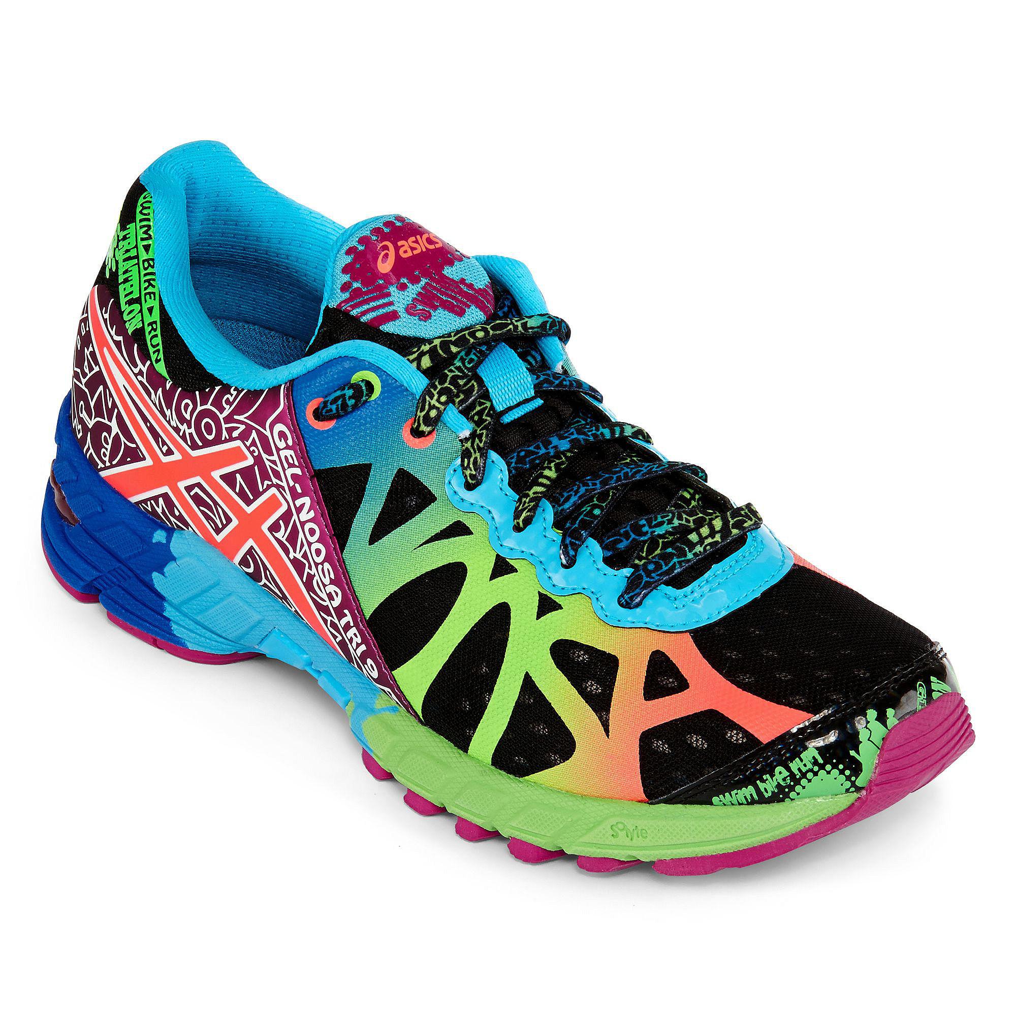 cheaper 8eff0 0f20d ... best price asics gel noosa tri 9 womens running shoes. upc 887749233544  f639c 3bf0a
